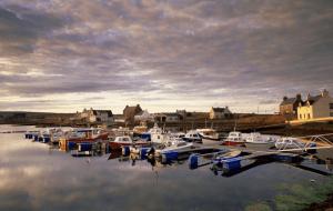 Scotlands-Shetland-Isles